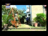 Tootay Huay Taaray Ep – 228 – 9th March 2015