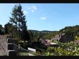 Top 10 des meilleurs sites touristiques ou régions de France ? Une  location de vacances ?
