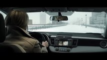 Pub - Toyota RAV4 - Une autre bonne raison (HD)
