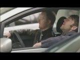 Pub - Toyota Yaris les bleus