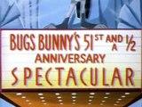 Bugs Bunny, Daffy Duck, Elmer Fudd, Yosemite Sam Blooper Bunny