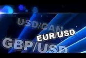 FOREX AUTOPILOT SOFTWARE FAP Turbo Review   Make Money Online and Earn Easy Unlimited Cash Now!