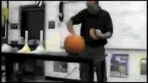 Comment faire une citrouille en quelques secondes