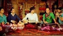 LAILA-New Qataghani song, Laela- Hafiz Karwandgar 2015