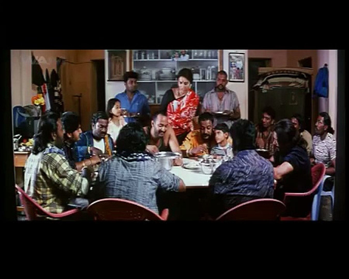 Mera Illaka indian movie 2015 Upendra Jennifer Hindi Action Movie Hindi Movies 2015 Full Movie