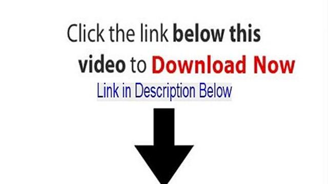 Windows Installer 1.1 Redistributable Serial - Windows Installer 1windows installer 1603