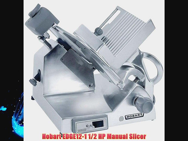 Globe 285 SS Slicer Blade Stainless Steel 11 1//2