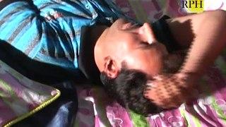 Dholy dy kamry by Ameer Niazi Paikhel Singer
