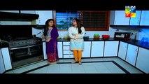 Sartaj Mera Tu Raaj Mera Episode 9 on Hum Tv in High Quality 9th March 2015 - www.dramaserialpk.blogspot.com,