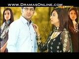 Ishq Mai Aesa Haal Bhi Hona Hai Episode 48 on Express Ent 9 March 2015 Today Full Episode