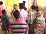 হাটহাজারীতে দগ্ধ অটোরিকশা চালকের মৃত্যু