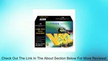 Creative Labs Broadxent V.92 PCI Data Fax Voice Modem (Internal DI3631) Review