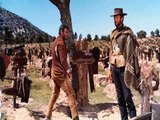 The Good, the Bad and the Ugly (1966) Full Movie HD