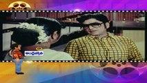ABN News 6:00am to 7:00am (10-03-2015)