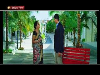 Show Reel Sachin Tendulkar Kadu Interview - Suhasini, Venkatesh Prasad, Snehith