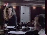"""La chanson """"Flo"""" interprétée par Pierre Bachelet et Florence Arthaud"""