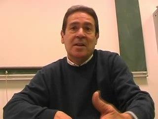 Marc Jimenez 01