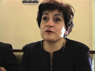 Elena Piacentini : de l'intérêt du polar