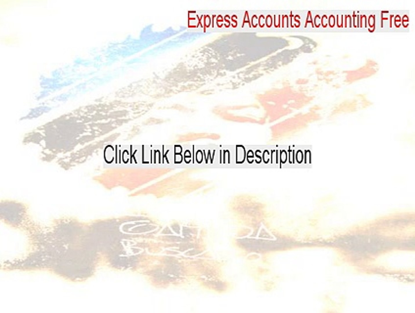 nch accounting software