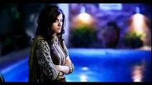 Khilona Teaser 1   Coming Soon on Ary Digital  New Drama serial ' Khilona ' starring Arij Fatyma & Gohar Rasheed   coming soon on ARY Digital