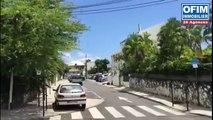 Location local SAINT PAUL - Réunion - a louer local Saint paul