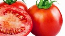 Красота и здоровье Важные продукты питания для сохранения красоты и