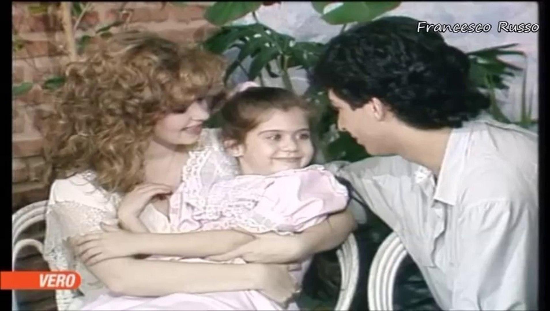 Stellina Cap. 160 con Andrea Del Boca & Ricardo Darin