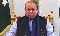 PM Nawaz supports Raza Rabbani appointment as Senate chairman