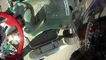 Karting TonyKart Rotax Max à Pusey le 09-05-2011_Run-5 (720p)