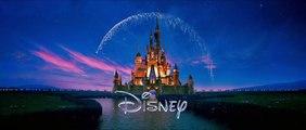 Cinderella Fever - Disneys Cinderella