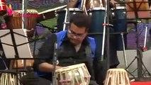 Top Five Khana Peena Bhajan - Circus