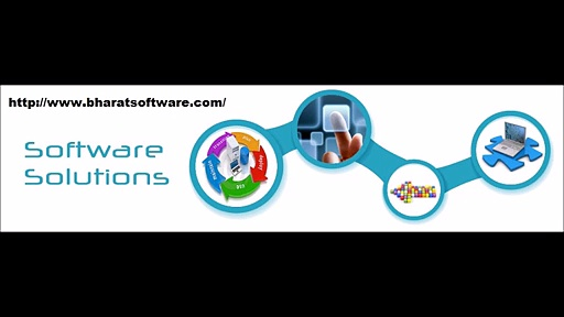 Transport Software|Owner Transport Software|Best Transport Software
