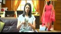 Ishq Mai Aesa Haal Bhi Hona Hai Episode 37 - 26 January 2015 - Express Ent