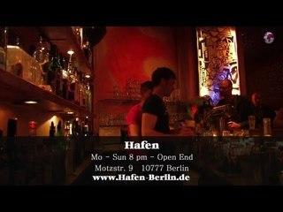 Hafen / videoscout-it