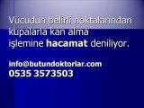 hacamat-Bel Boyun Fıtığı,boyun fıtığı belirtileri,boyun fıtığı egzersizleri,boyun fıtığı tedavisi,boyun fıtığı belirtileri nelerdir,boyun düzleşmesi,boyun fıtığı ameliyatı,boyun kireçlenmesi,boyun fıtığı nedir