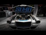 SEMA Show 2013 | Automotive Events and Current Interests | eGarage