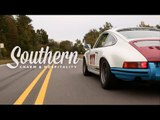 Magnus Walker | Southern Charm and Hospitality | eGarage
