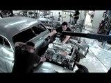 1950 Mercury Coupe | The Answer | eGarage