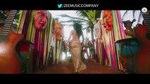 Naughty No.1 Official Video Song HD | Barkhaa