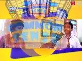Common Sense Ep 70 Video 3 ''Tongue Twisters'' -HTV