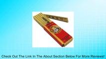 Rhino Rulers 55110 Brick Spacing Ruler Review