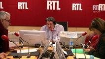 """PSG : """"Et ils sont où les procureurs de Laurent Blanc ?"""", s'amuse Pascal Praud"""