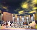 Emission Mysteres  / La maison qui saigne (Tf1 / 23-11-1992)
