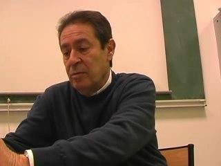 Marc Jimenez 05