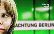 achtung berlin | Festival Trailer 2014 • 2