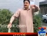 Jamshed Dasti Exposed The Real Face of MNA's