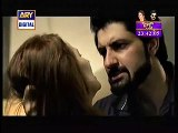 Chup Raho Last Episode 28 Part 2, 10 MARCH 2015 ON ARY DIGITAL