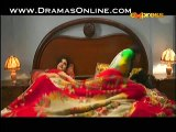 Ishq Mai Aesa Haal Bhi Hona Hai Episode 49 on Express Ent in High Quality 10th March 2015 - DramasOnline