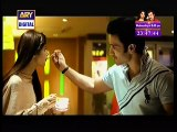 Chup Raho Last Episode 10 March, 2015