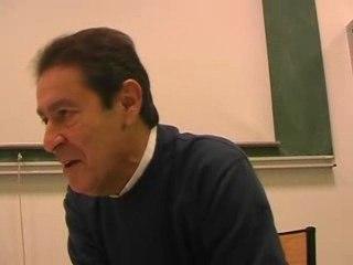 Marc Jimenez 06